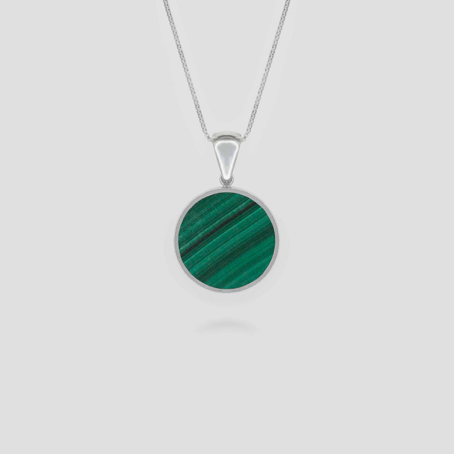 AIYANA Medallion - All Profits for OneTreePlanted