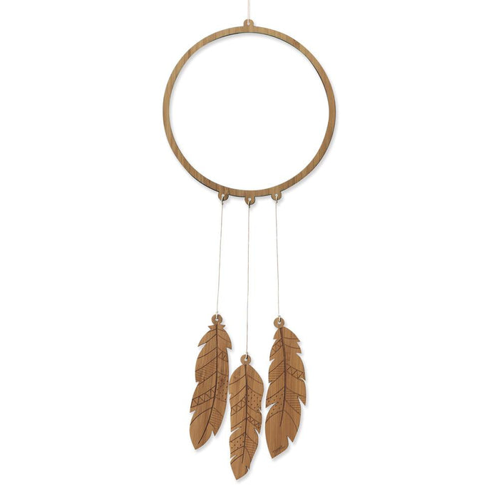 Custom Dream Catcher Mobile