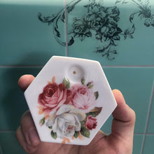 Load image into Gallery viewer, Hexa Rose tile