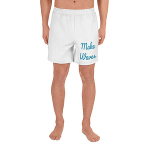 MakeWaves Shorts