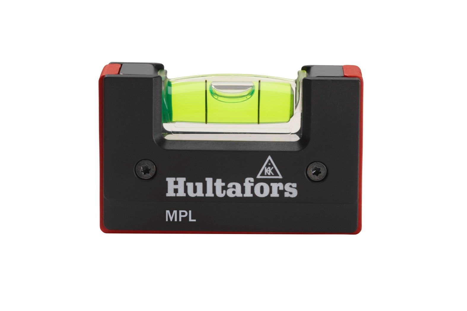 Hultafors Mini Pocket Level MPL