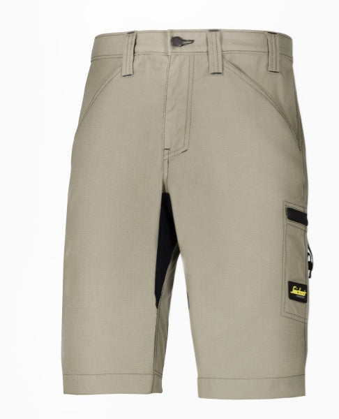 Snickers LiteWork Shorts 6102
