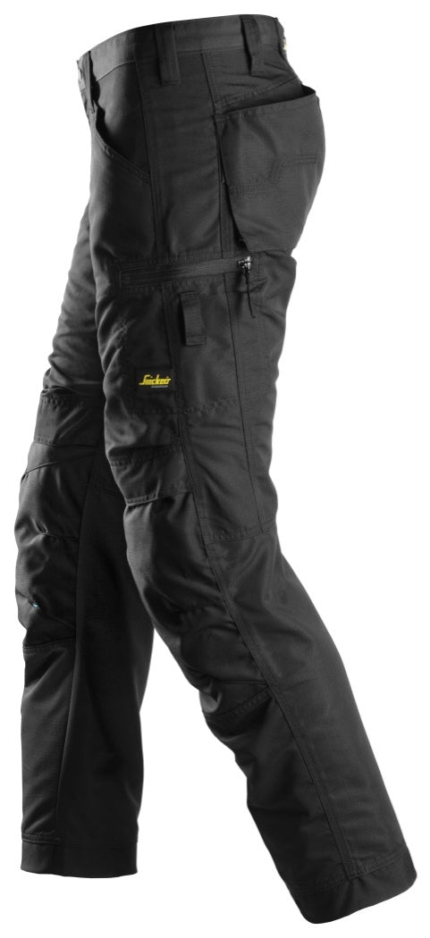 Snickers LiteWork Pants 6307