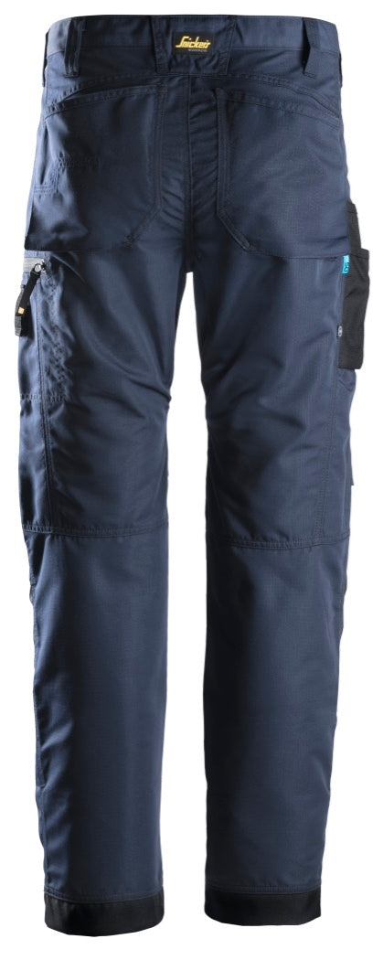 Snickers LiteWork Trousers 6307