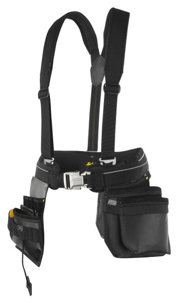 Snickers XTR Electrician's Toolbelt 9780