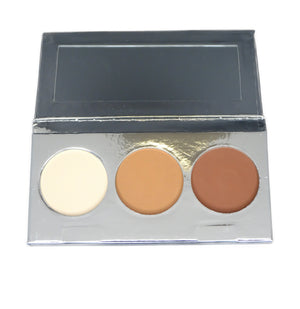 Universal Powder Contour Kit