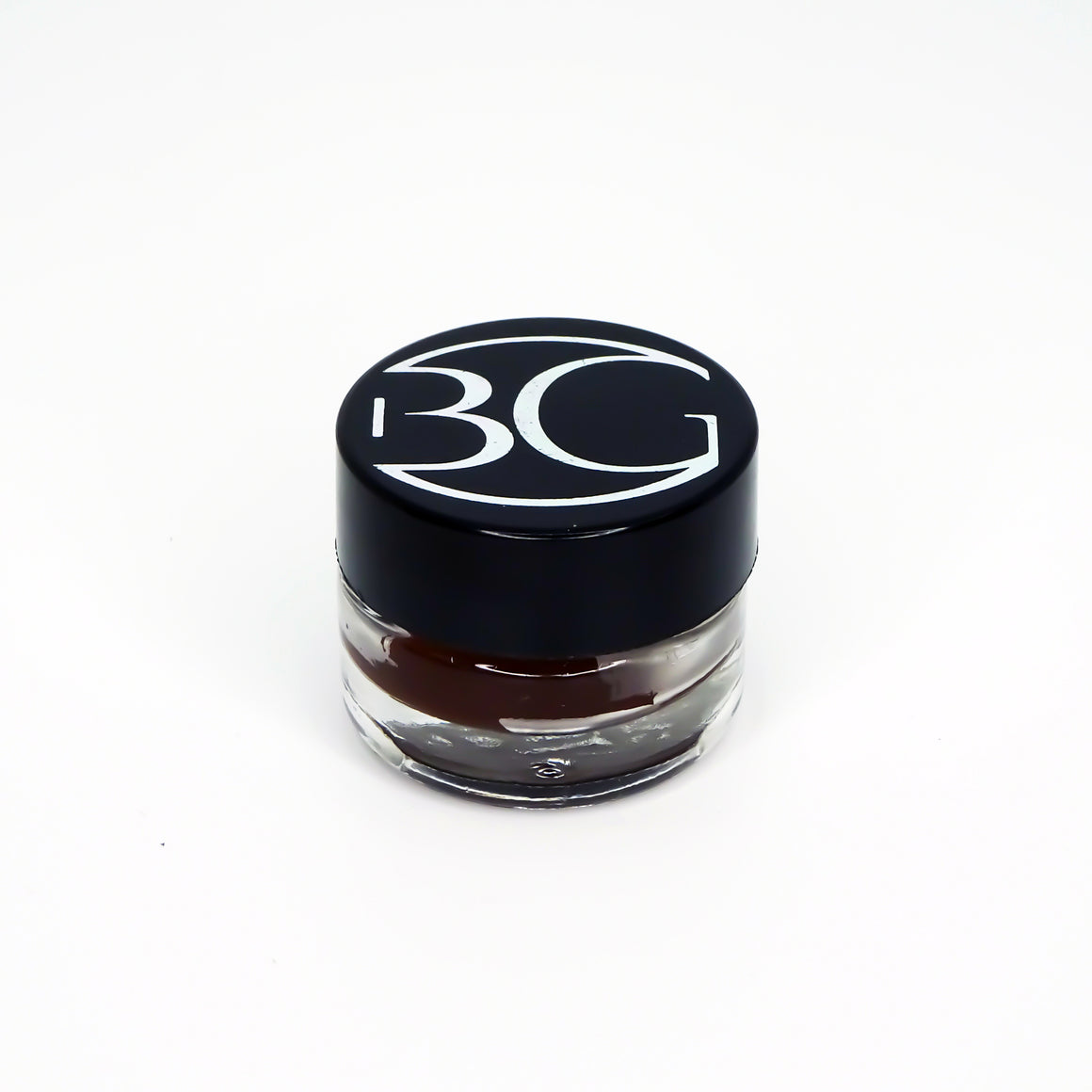 Gel Eyeliner Pot - STRUT