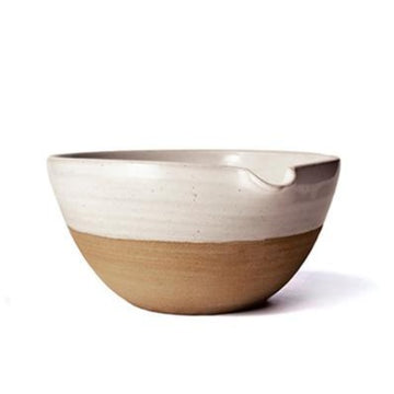 Large Pantry Bowl