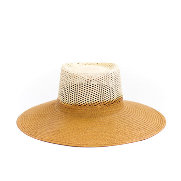 Eclipse, Caramel Hat