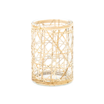Wicker Hurricane, Cane (Small)
