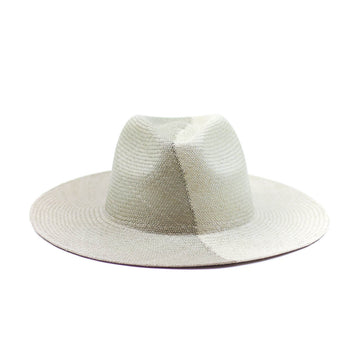 Shadow Hat, Sage X Sea Salt