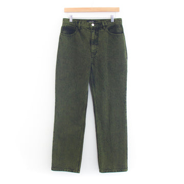 New Norm Pant, Olive