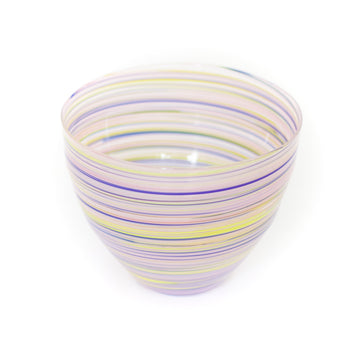 Twist Bowl, Primaries