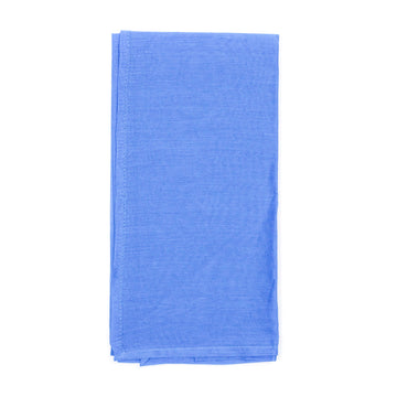 Pervinch Napkin