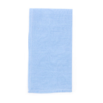 Light Pervinch Napkin