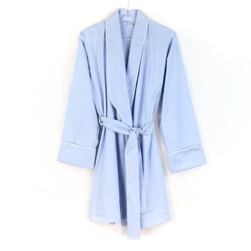 Ready Robe, Blue