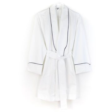 Ready Robe, White