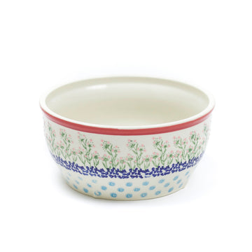 Chelsea Park Serving Bowl, Small