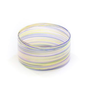 Twist Wine Coaster, Primaries