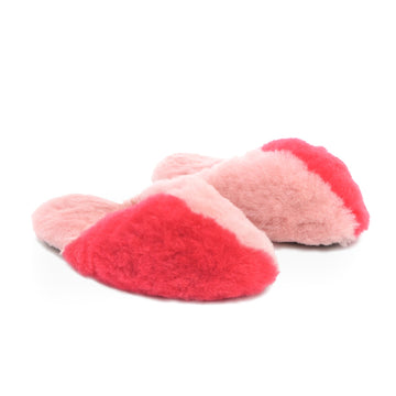 Leni Slipper, Pinks