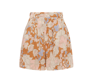 Safari Woodstock Short