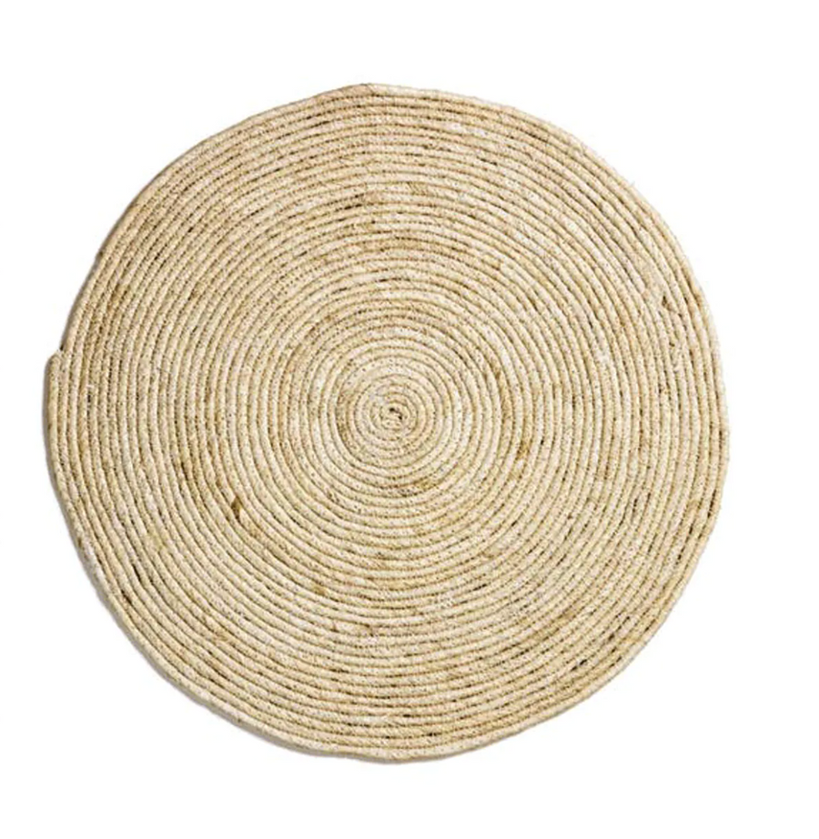 Seagrass Woven Placemat