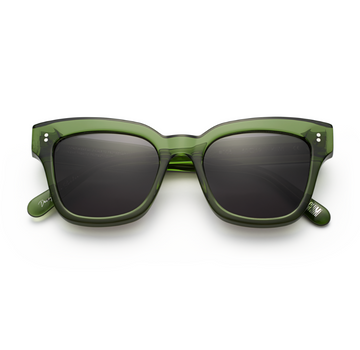Kiwi Butterfly Sunglasses