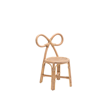 Poppie Bow Chair