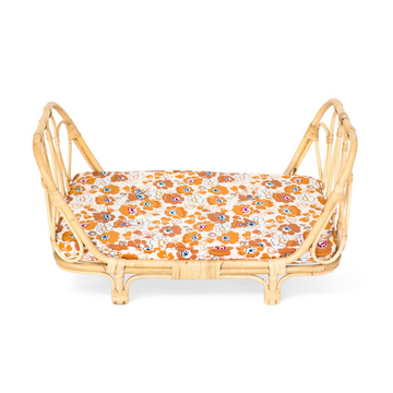Poppie Daybed Floral