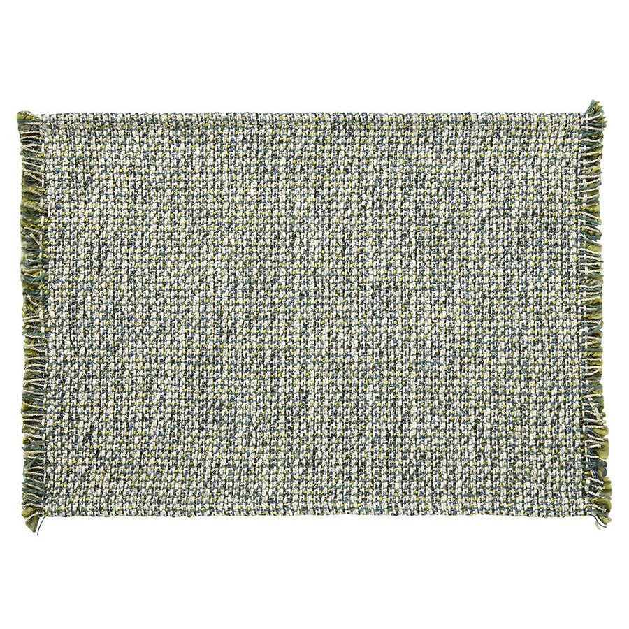 Twiggy Placemat, Green