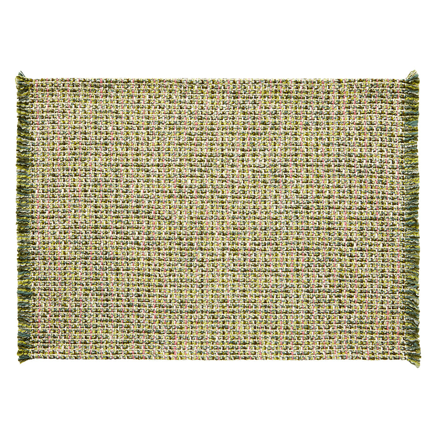 Twiggy Placemats S/4