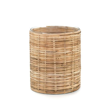 Wicker Hurricane, Wicker (Medium)