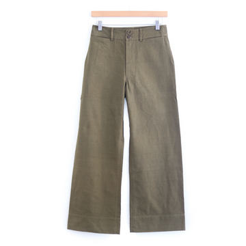 Merida Pant, Forest