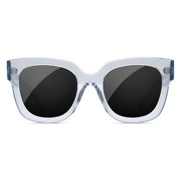 Litchi Sunglasses