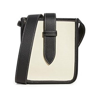 Port Mini Mini Crossbody Bag