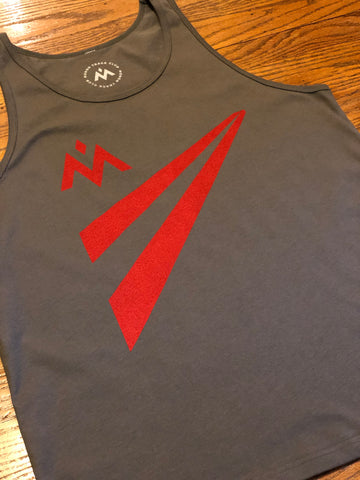 Men's Midsummer Tank