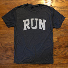 Load image into Gallery viewer, Run Indiana Tee