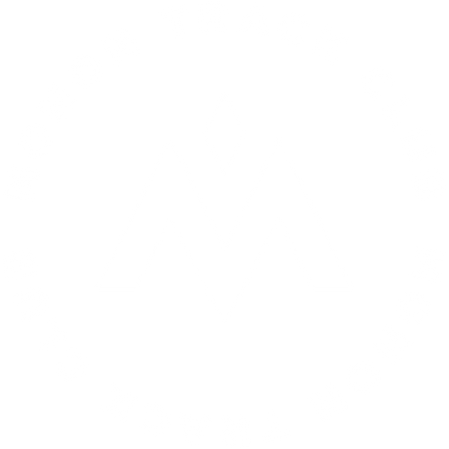 Monon Track Club Gift Card (Mailed)