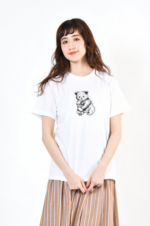 fortune bear T