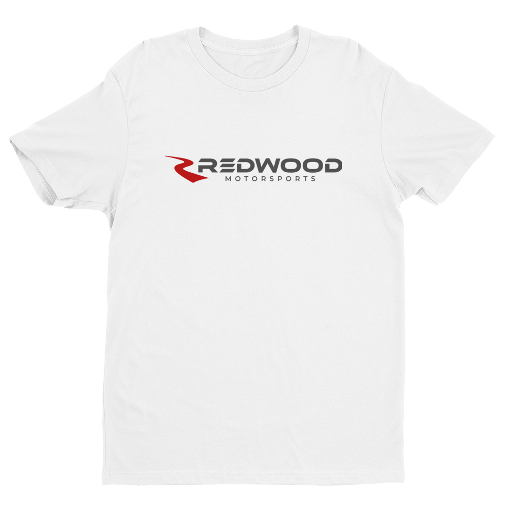 Redwood Short Sleeve T-shirt