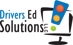 Drivers ed Solutions logo, passenger brake, driver ed brake, dual braking system, dual brakes, dual brake for driving instructor, driver education supplies, passenger brake, student driver brake pedal, instructor brake pedal, driver training brake