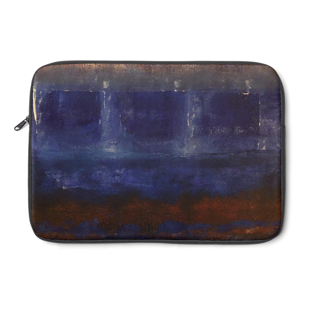"""Bellus Terra"" Laptop Sleeve"
