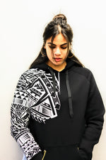 Premium Heavyweight Unisex Hoodies