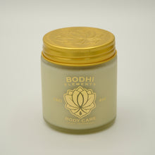 Load image into Gallery viewer, 250mg Bodhi Elements Body Care