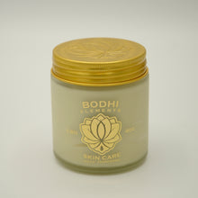 Load image into Gallery viewer, 250mg Bodhi Elements Skin Care