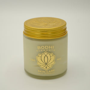 250mg Bodhi Elements Skin Care