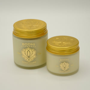 250mg Bodhi Elements Body Care