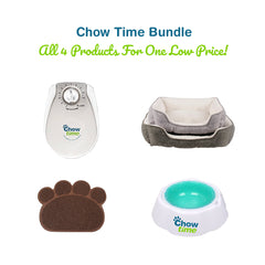 Chow Time Ultimate Bundle