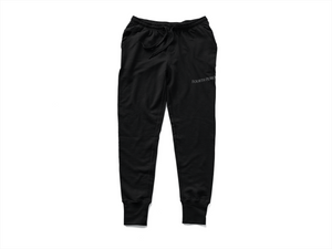 SIMPLE SWEATS