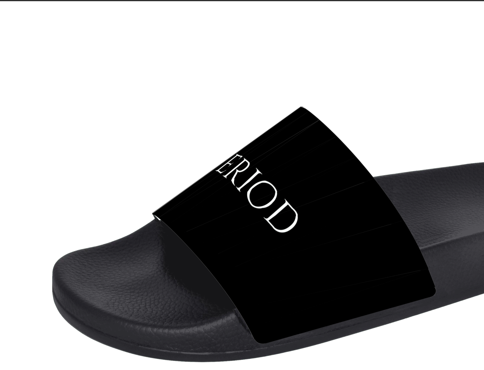 Off Duty Slides